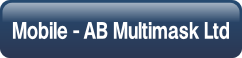 Mobile - AB Multimask Ltd.
